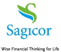 Sagicor Insurance