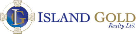 Island Gold Realty